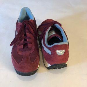 "Puma ""Easy Rider"" Sneakers"